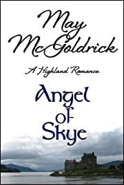 Angel of Skye (Macpherson Brothers)