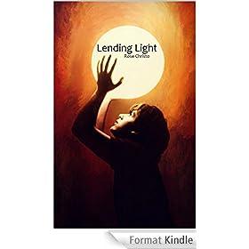 Lending Light (Gives Light Series Book 5) (English Edition)