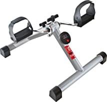 Stamina 15-0125 InStride Folding Cycle
