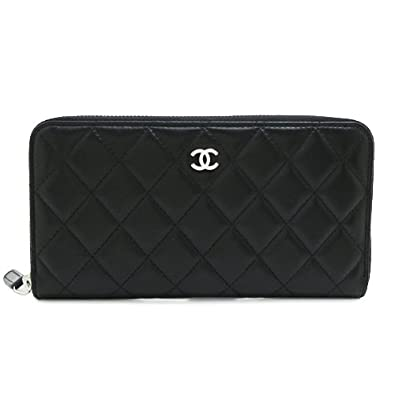 8b858de65b89 Chanel キルティング 財布 | Stanford Center for Opportunity Policy in ...