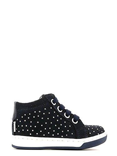 Melania ME1658B5I.C Sneakers Bambino Blu 22