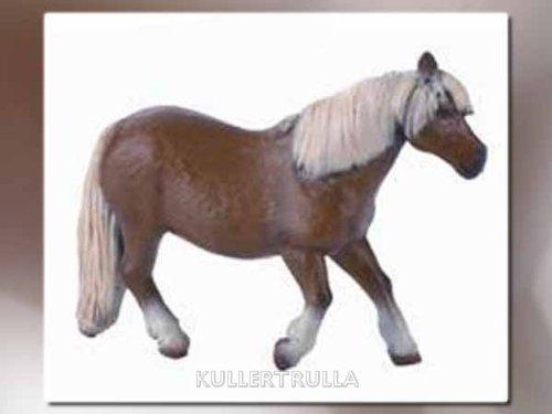 Papo 51039 Shetland Pony