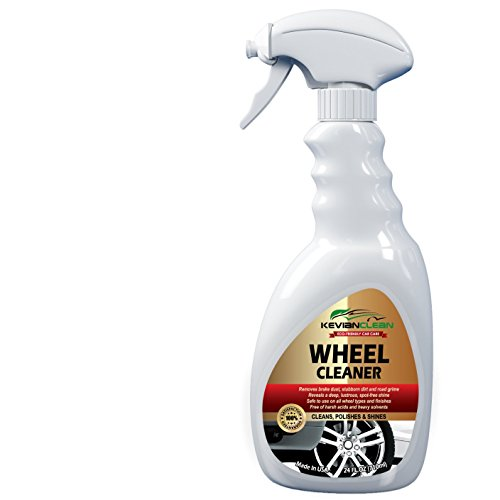 car-wheel-cleaner-by-kevian-clean-best-eco-friendly-auto-rim-tire-care-alloy-chrome-plated-aluminum-