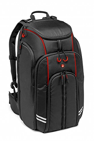 manfrotto-aviator-d1-drohnen-rucksack