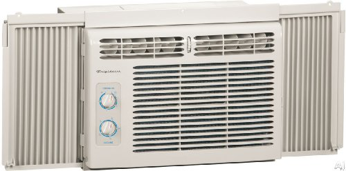 Frigidaire air conditioner welcome to frigidaire air for 18 inch wide window air conditioner