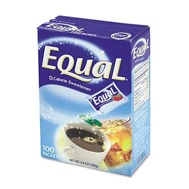 equal-with-nutrasweet-100-pk-bx