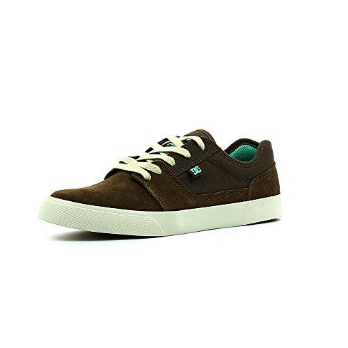 dc-mens-sneaker-tonik-m-scarpa-marrone-chiaro-brown-marrone-chiaro-marrone-10
