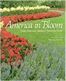 America In Bloom (0847813266) by Rizzoli