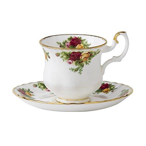 old-country-roses-por-royal-albert-taza-de-mocca-multicolor-01-l