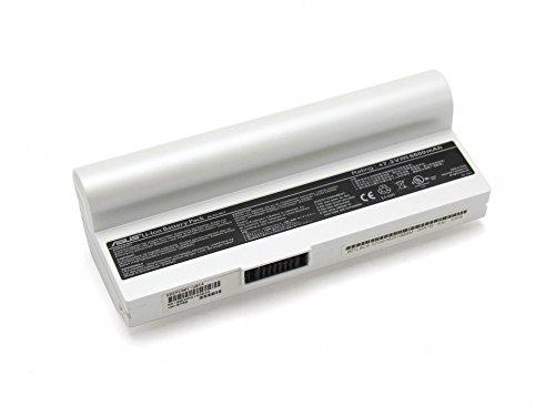 Batterie originale pour Asus 1000H-4G
