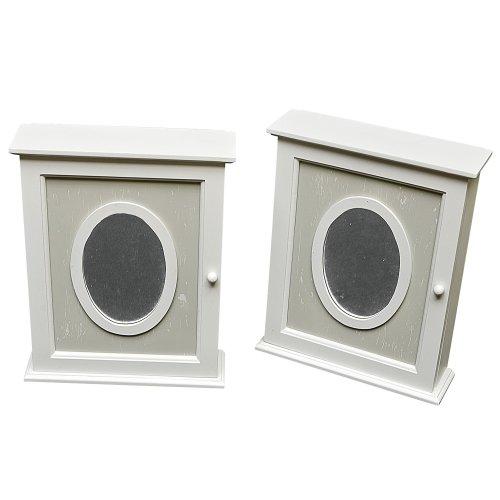 schl sselkasten holz selber bauen g nstig kaufen. Black Bedroom Furniture Sets. Home Design Ideas