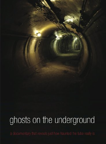 ghosts-on-the-underground