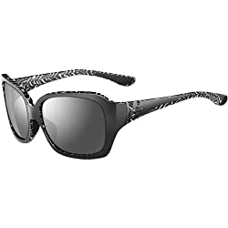 Oakley Unfaithful Women's Lifestyle Casual Wear Sunglasses/Eyewear