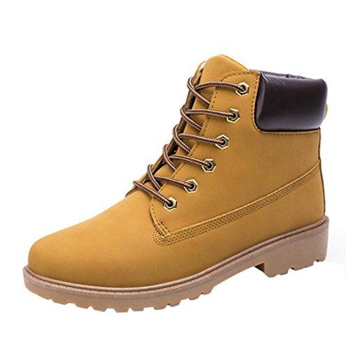 landfox-botas-de-tobillo-de-los-hombres-forrado-martin-caliente-calza-los-zapatos-43-amarillo