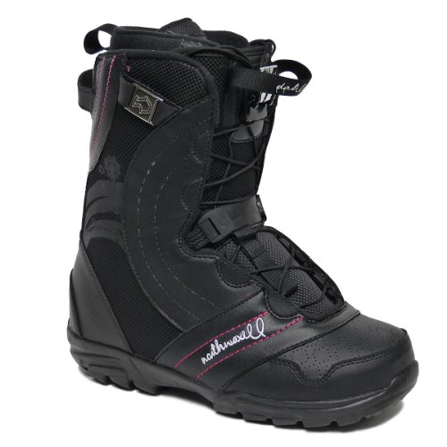 Damen Snowboard Boot Northwave Dahlia 2013 Women