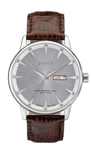 Gant W10702 - Orologio da uomo