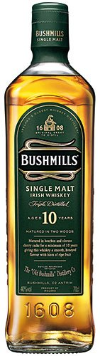 bushmills-10-years-old-single-malt-irish-whiskey-irland-700-ml
