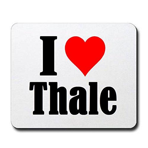 exclusivo-tapete-de-raton-i-love-thale-en-blanco-una-gran-idea-para-un-regalo-para-sus-socios-colega