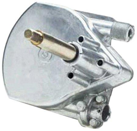 Teleflex SH5094 Marine Safe-T System Single Steering Helm