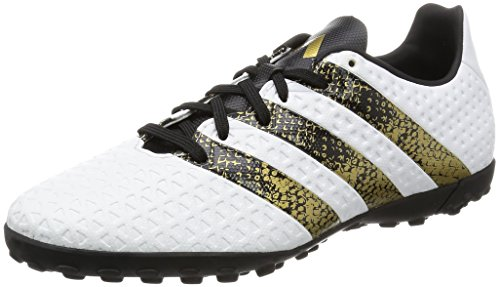 adidas-ace-164-tf-chaussures-de-football-entrainement-homme-blanc-ftwr-white-core-black-gold-met-41-