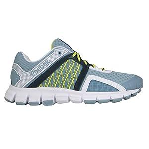 SmoothFlex Flyer RS 2.0 Running Shoe