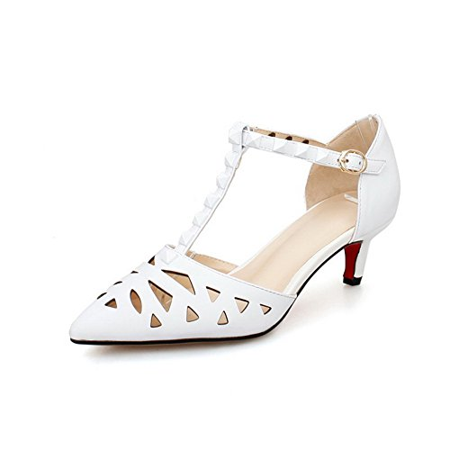 adee-damen-sandalen-weiss-weiss-grosse-36