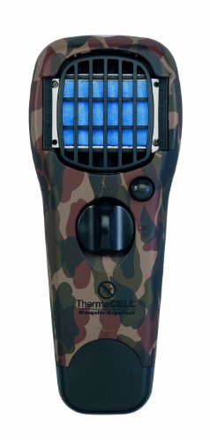 thermacell-tcell-hh-camo-unit-w-1-refill-mrfj