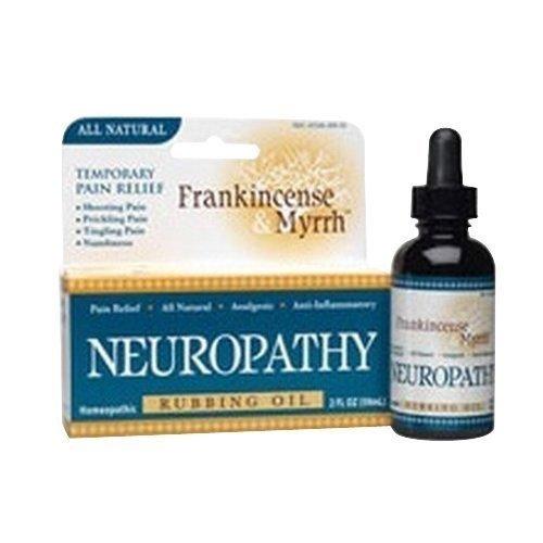 pack-of-2-x-frankincense-and-myrrh-neuropathy-rubbing-oil-2-fl-oz