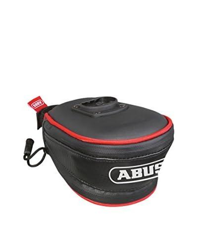ABUS Borsa da Bicicletta St 5125 Kf Small Nero 10 x 8,5 x 6 cm