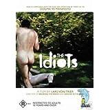 Les Idiots / Idiots ( Idioterne ) [ Origine Australien, Sans Langue Francaise ]