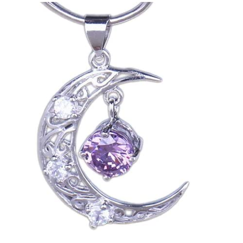 Buy 10 Womens Pendants Charms