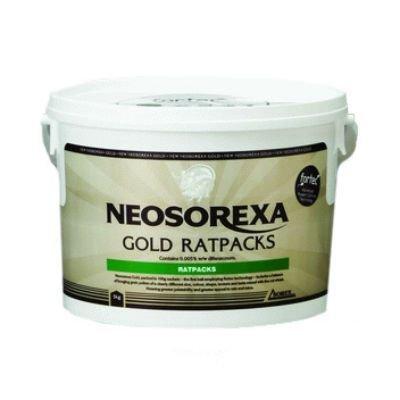neosorexa-gold-rat-mouse-bait-ready-to-use-1kg