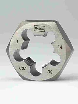 Mel-O-Design Lot de 4 Boules en Acier INOX diam/ètre de 10 cm