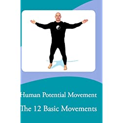 Human Potential Movement
