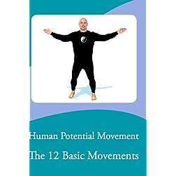Human Potential Movement