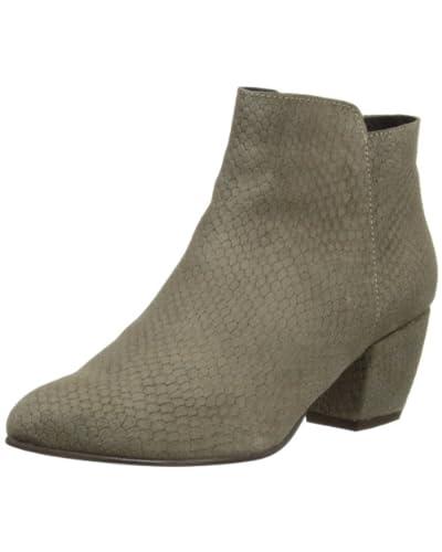 Marta Jonsson Zapatos abotinados