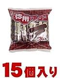 リスカ チョコ30本×15個入(1ケース納品)