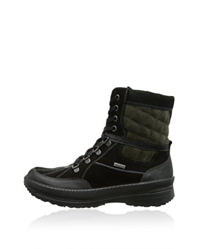 Jomos Zapatillas outdoor