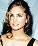 LAUREN BUSH 16X20 COLOR PHOTO