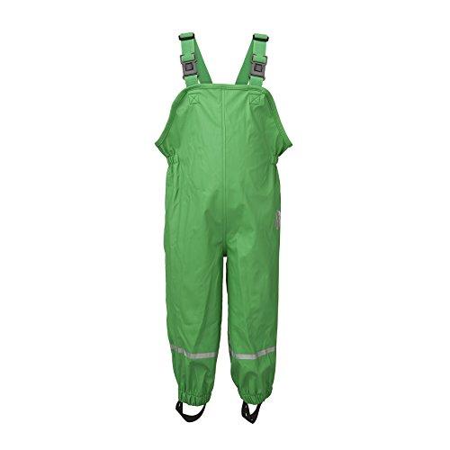 lego-wear-baby-jungen-regenbekleidung-lego-duplo-regenhose-pauli-201-gr-92-grun-863-green