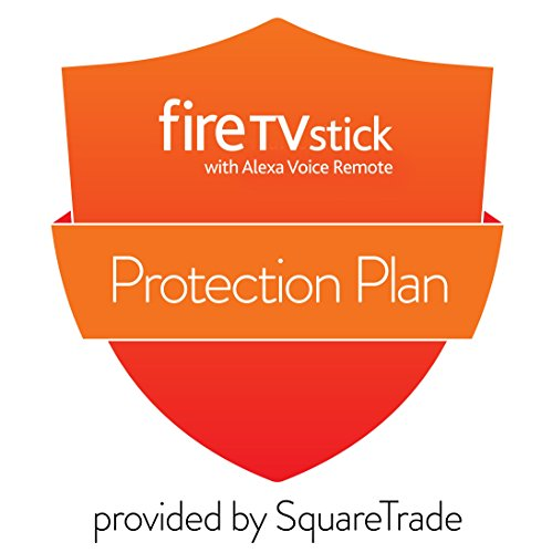 2-year-protection-plan-for-amazon-fire-tv-stick-with-alexa-voice-remote