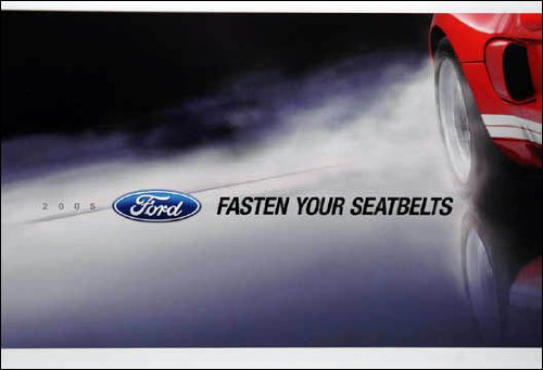 2005-ford-fasten-your-seatbelts-ford-gt-escape-focus-freestyle-five-hundred-mustang-concepts-escape-