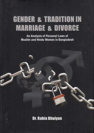 an analysis of the marriage customs and rites in the arabia Saudi arabian culture ppt 1 by apurupa devi  child marriage exists in saudi arabia, however it is not common the religious police, known as the mutawa impose many restrictions on women in public in saudi arabia there is also effectively a ban on women driving.