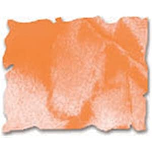 Tim Holtz Distress Ink Reinker 5 oncia-speziato marmellata   Más información y revisión del cliente