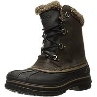 Crocs Allcast Ii Men's Boot (Multiple Colors)
