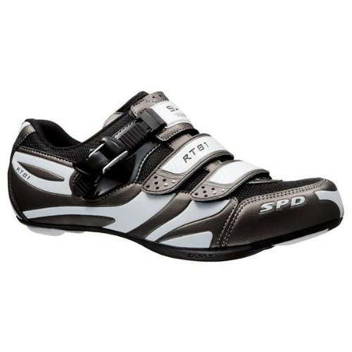 Shimano Touring- Shoe SH-RT81 (Size: 41)