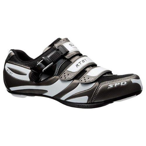 Shimano Touring- Shoe SH-RT81 (Size: 41)