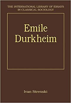 critical essays on society Category: essays research papers title: huckleberry finn - critical essay my account huckleberry finn - critical essay as southern society condemns the act.