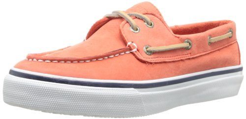 SPERRY TOP-SIDER Washable Bahama 男士真皮休闲鞋 $28.04(约¥260)