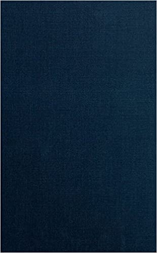 Sebastian Franck: Samtliche Werke / Texte.</p>  <p>[Straburg], [VD16 F 2121] MDZ Mnchen Freiburg i.B.: Mohr, 1892 <a href=